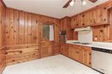 2105 Sterling Point Dr - Photo 22