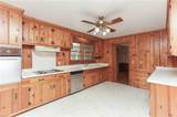 2105 Sterling Point Dr - Photo 24