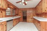 2105 Sterling Point Dr - Photo 25