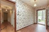 2105 Sterling Point Dr - Photo 28