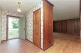2105 Sterling Point Dr - Photo 3