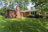 2105 Sterling Point Dr - Photo 39