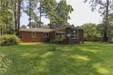 2105 Sterling Point Dr - Photo 40