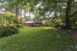 2105 Sterling Point Dr - Photo 41