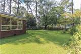 2105 Sterling Point Dr - Photo 42