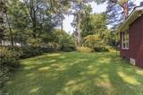 2105 Sterling Point Dr - Photo 43