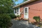2105 Sterling Point Dr - Photo 44
