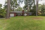 2105 Sterling Point Dr - Photo 45
