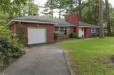 2105 Sterling Point Dr - Photo 46