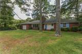 2105 Sterling Point Dr - Photo 47