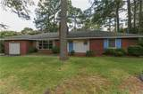 2105 Sterling Point Dr - Photo 48