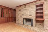 2105 Sterling Point Dr - Photo 8