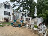 10093 Smiley Rd - Photo 17