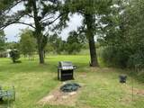 10093 Smiley Rd - Photo 18