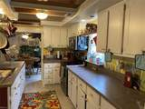 10093 Smiley Rd - Photo 3