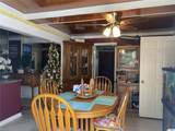10093 Smiley Rd - Photo 4