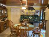10093 Smiley Rd - Photo 5