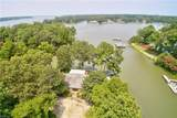 1320 Holly Point Rd - Photo 3
