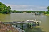 1320 Holly Point Rd - Photo 4