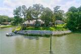 1320 Holly Point Rd - Photo 7