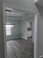 518 South Ave - Photo 11