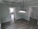 518 South Ave - Photo 13