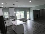 518 South Ave - Photo 16
