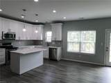 518 South Ave - Photo 17