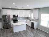 518 South Ave - Photo 18