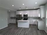 518 South Ave - Photo 21