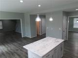 518 South Ave - Photo 22