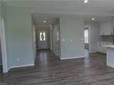 518 South Ave - Photo 8