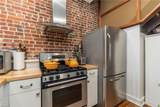 111 Tazewell St - Photo 17