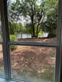 213 Chesapeake Ave - Photo 11