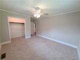 748 Mayfield Ave - Photo 10