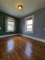 748 Mayfield Ave - Photo 11
