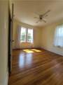 748 Mayfield Ave - Photo 12