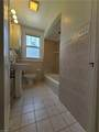 748 Mayfield Ave - Photo 13
