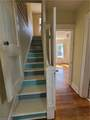 748 Mayfield Ave - Photo 19