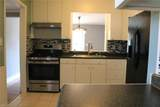 748 Mayfield Ave - Photo 2