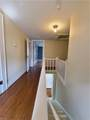748 Mayfield Ave - Photo 20