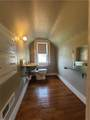 748 Mayfield Ave - Photo 21