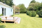 748 Mayfield Ave - Photo 26