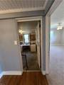 748 Mayfield Ave - Photo 5