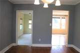 748 Mayfield Ave - Photo 8