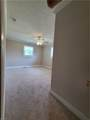 748 Mayfield Ave - Photo 9