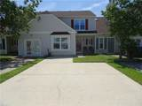 5532 Maple Cluster Ct - Photo 1