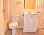 5532 Maple Cluster Ct - Photo 10