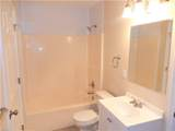 5532 Maple Cluster Ct - Photo 11