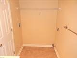 5532 Maple Cluster Ct - Photo 12